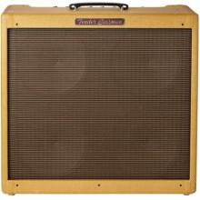 Гитарный комбик Fender 59 Bassman LTD