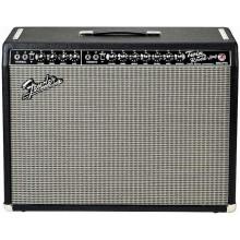 Гитарный комбик Fender 65 Twin Reverb