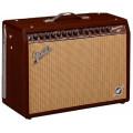 Комбик для акустической гитары Fender Acoustasonic 150 MAH