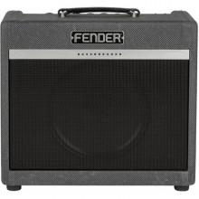 Гитарный комбик Fender Bassbreaker 15 Combo