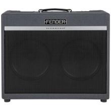 Гитарный комбик Fender Bassbreaker 18/30 Combo