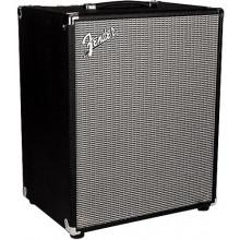 Басовый комбик Fender Rumble 500 Combo