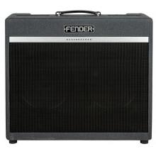 Гитарный комбик Fender Bassbreaker 45 Combo