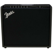 Гитарный комбик Fender Mustang GT100