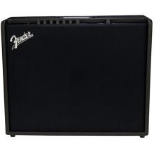 Гитарный комбик Fender Mustang GT200