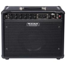Гитарный комбик Mesa Boogie Express Plus 5/50 1X12