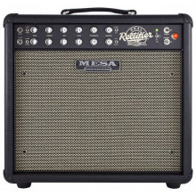 Гитарный комбик Mesa Boogie Recto-Verb Twenty Five 1x12 Combo