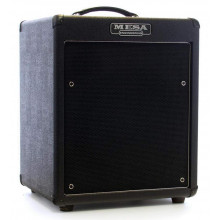 Гитарный комбик Mesa Boogie Walkabout Scout 1x12 Combo