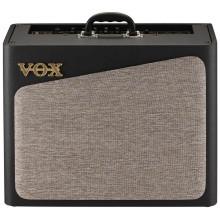 Гитарный комбик Vox AV30