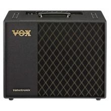 Гитарный комбик Vox VT100X
