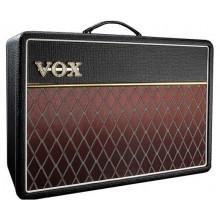 Гитарный комбик Vox AC10C1