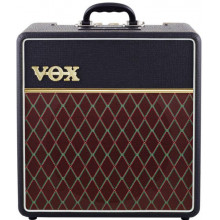 Гитарный комбик Vox AC4C1-12