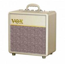 Гитарный комбик Vox AC4C1-CM