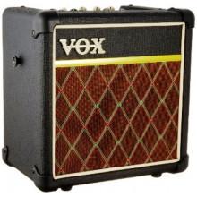 Гитарный комбик Vox Mini 5 Rhythm Classic