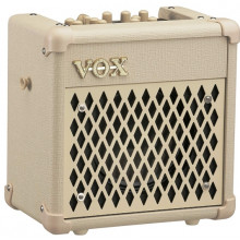 Гитарный комбик Vox MINI5-RM-IV