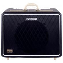 Гитарный комбик Vox NT15C1