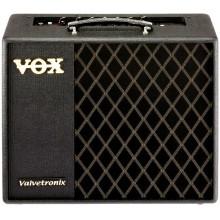 Гитарный комбик Vox VT40X