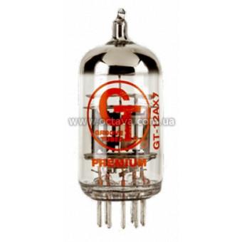 Лампа для усилителей Fender Gt-12AX7-M Select