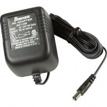 Адаптер Ibanez AC109-U