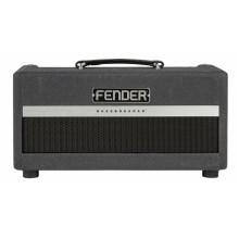 Гитарный усилитель Fender Bassbreaker 15 Head