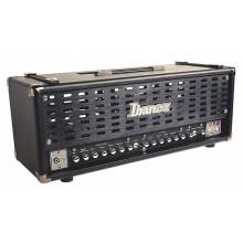 Гитарный усилитель Ibanez TN120