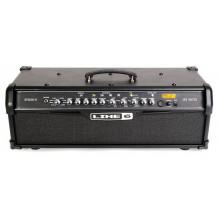 Гитарный усилитель Line6 Spider IV HD150