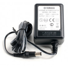 Сетевой адаптер Yamaha PA-150A