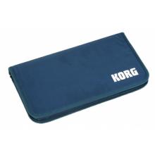 Чехол для клавишных Korg Nano Bag 2