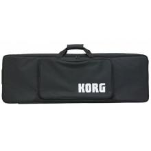 Чехол для клавишных Korg SC Kingkorg-Krome 61