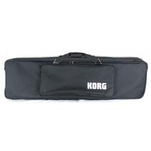 Чехол для клавишных Korg SC Krome88/Kross88