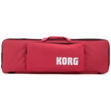 Чехол для клавишных Korg SC Kross 61