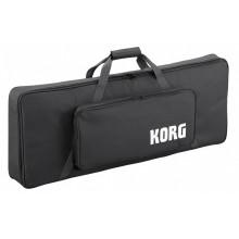 Чехол для клавишных Korg SC PA600-900