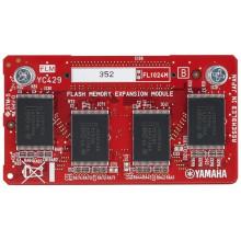 Модуль расширения памяти Yamaha FL1024M