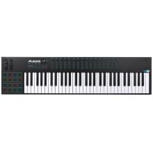 MIDI-клавиатура Alesis VI61