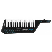MIDI-клавиатура Alesis Vortex Wireless