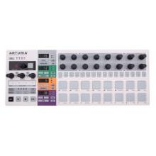 MIDI-клавиатура Arturia BeatStep Pro
