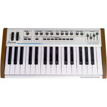 MIDI-клавиатура Arturia The Factory Analog Experience 32