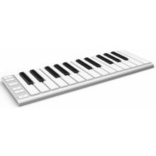 MIDI-клавиатура CME X-key