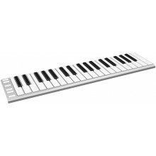 MIDI-клавиатура CME X-key 37