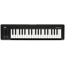 MIDI-клавиатура Korg Microkey 2 37 Air