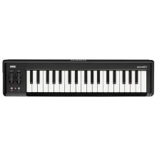 MIDI-клавиатура Korg Microkey 2 37