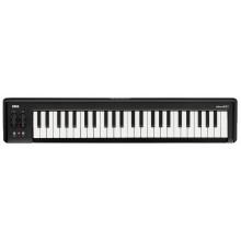 MIDI-клавиатура Korg Microkey 2 49