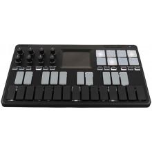 MIDI-клавиатура Korg Nanokey St Studio