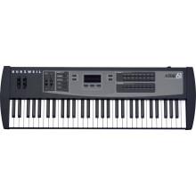 MIDI-клавиатура Kurzweil KME61