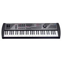 MIDI-клавиатура Kurzweil PC161