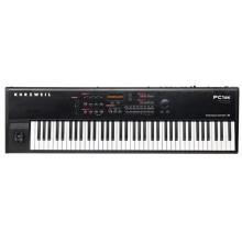 MIDI-клавиатура Kurzweil PC1SE
