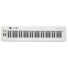 MIDI-клавиатура Samson Carbon 61