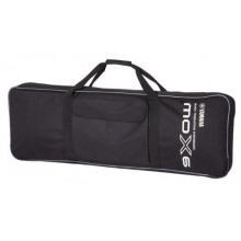 Сумка для синтезатора Yamaha Bag for MOX6