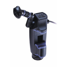 Микрофон JTS CX-505