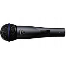 Микрофон JTS NX-8S